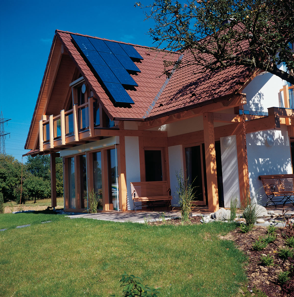 triwatt gmbh photovoltaik. Black Bedroom Furniture Sets. Home Design Ideas